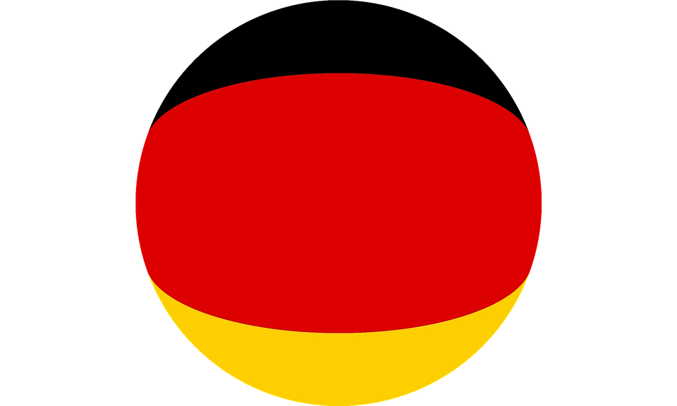 Germany PNG - 32086