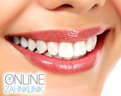 Machen Sie noch heute einen Termin bei Ihrem Zahnarzt und machen Sie sich  auf dem Weg - Gesunder Zahn PNG