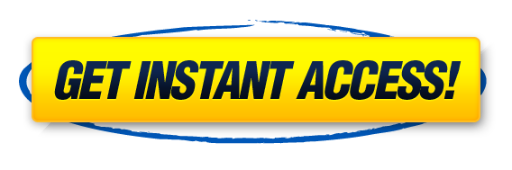 Get Instant Access Button PNG