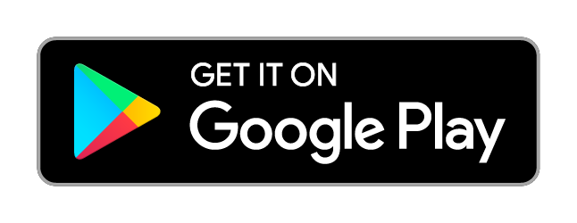 Get It On Google Play - Get It On Google Play Badge PNG