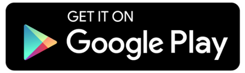 Google-play-badge.png - Get It On Google Play Badge PNG