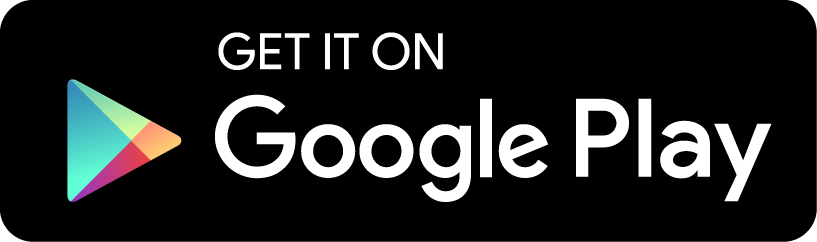 Get It On Google Play Badge PNG - 110339