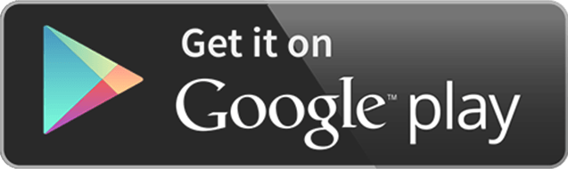 Get It On Google Play PNG - 114018
