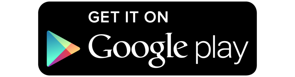 Get It On Google Play PNG - 114014