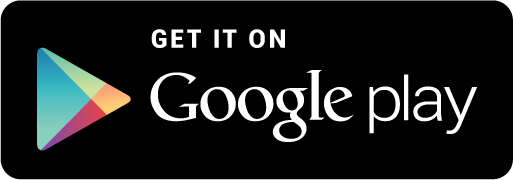 Get It On Google Play PNG - 114009
