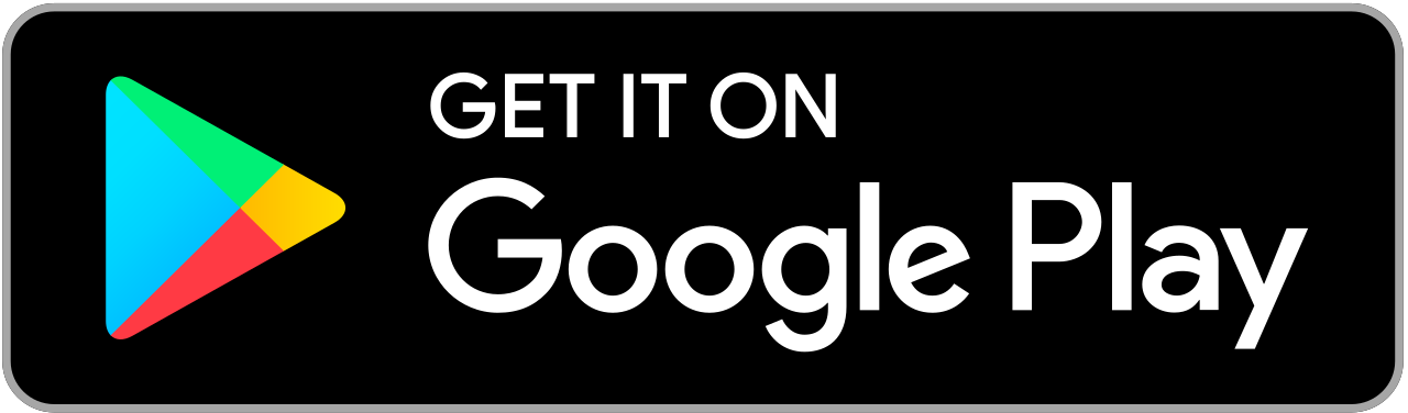 Get It On Google Play PNG - 114005