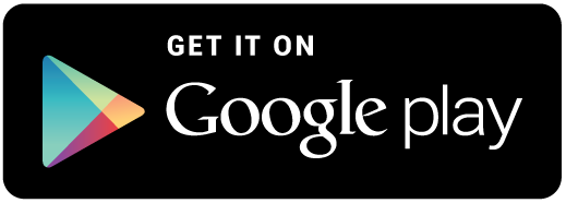 Get It On Google Play PNG - 114006