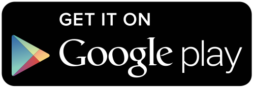 Get It On Google Play PNG - 114019