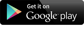 Get It On Google Play PNG - 114012