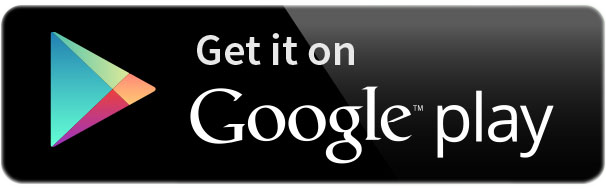 Get It On Google Play PNG - 114010