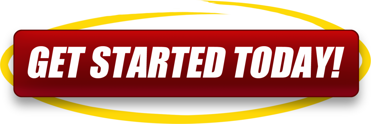 Get Started Now Button PNG - 27546