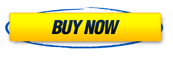 Buy Now Free Download PNG - Get Started Now Button PNG