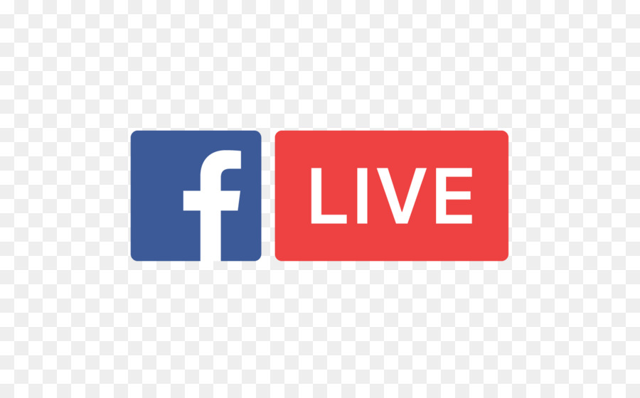 Facebook, Inc. Live streaming Streaming media Livestream - get started now  button - Get Started Now Button PNG