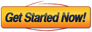 get started now - Get Started Now Button PNG