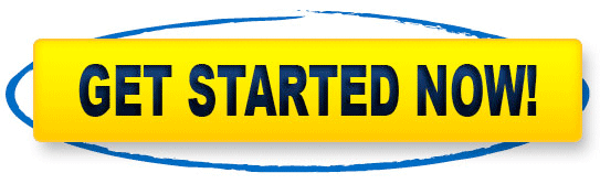 Get Started Now! - Get Started Now Button PNG