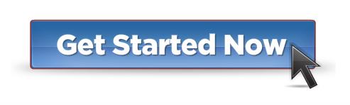 Get Started Now Button - Get Started Now Button PNG