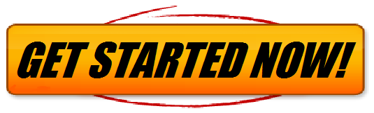 Get Started Now Button PNG - 27539