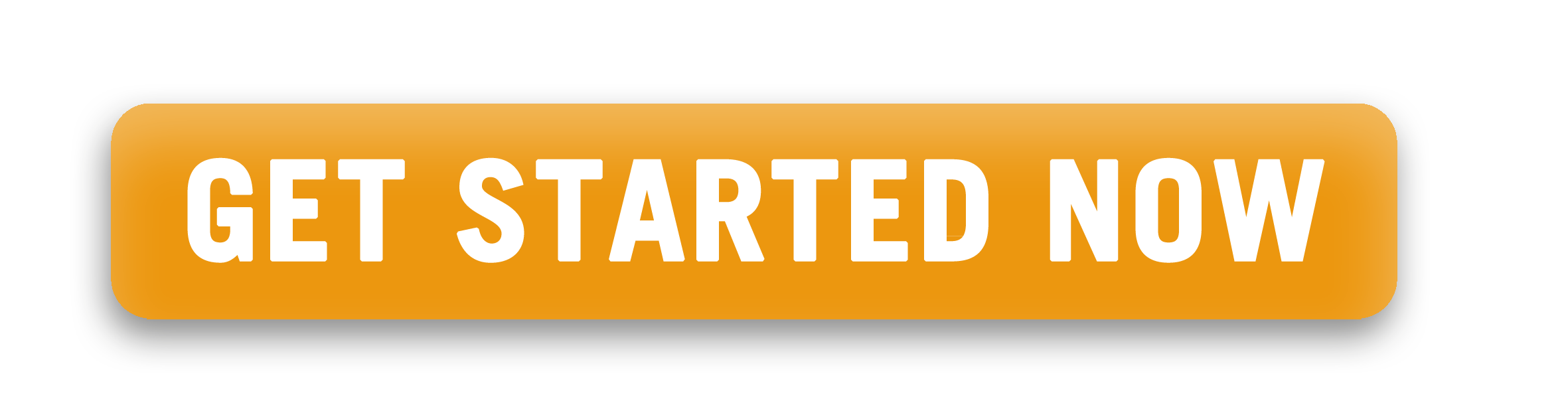 Get Started Now Button Clipart button png 5 - 2362 X 625 - Get Started Now Button PNG