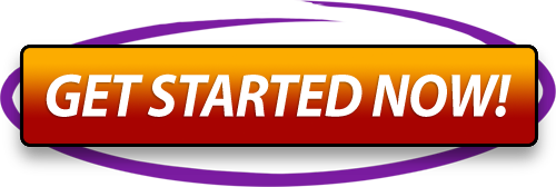 Get Started Now Button PNG - 27534