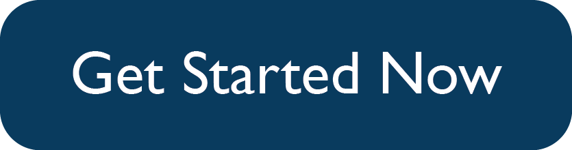 Get Started Now Button PNG Image - Get Started Now Button PNG