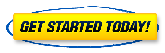 Get Started Now Button PNG - 27533