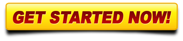 Get Started Now Button PNG - 27531