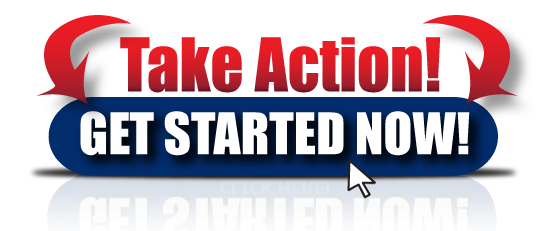 Get Started Now Button PNG - 27532