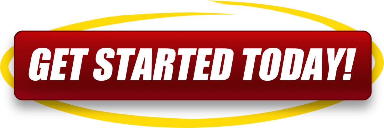 Get Started Now Button PNG Transparent Image - Get Started Now Button PNG