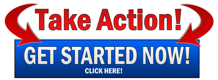 Get Started Now Button PNG Transparent Picture - Get Started Now Button PNG