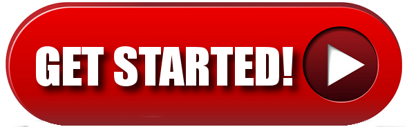 GetStarted.png PlusPng.com  - Get Started Now Button PNG