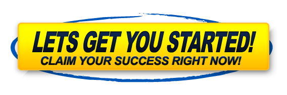 Get Started Now Button PNG - 27538