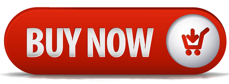 Get Started Now Button PNG - 27540