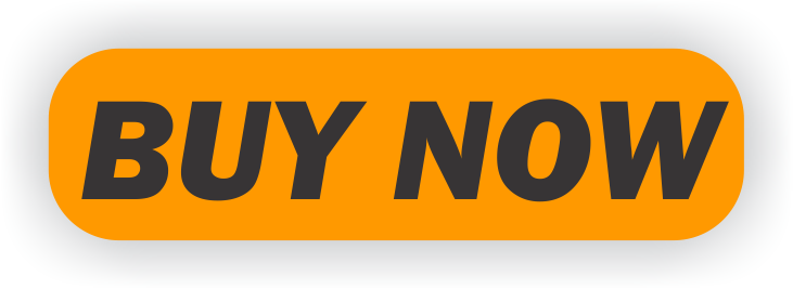 Get Started Now Button PNG - 27543