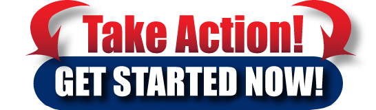 Take-Action-And-Get-Started-Now-Button - Get Started Now Button PNG