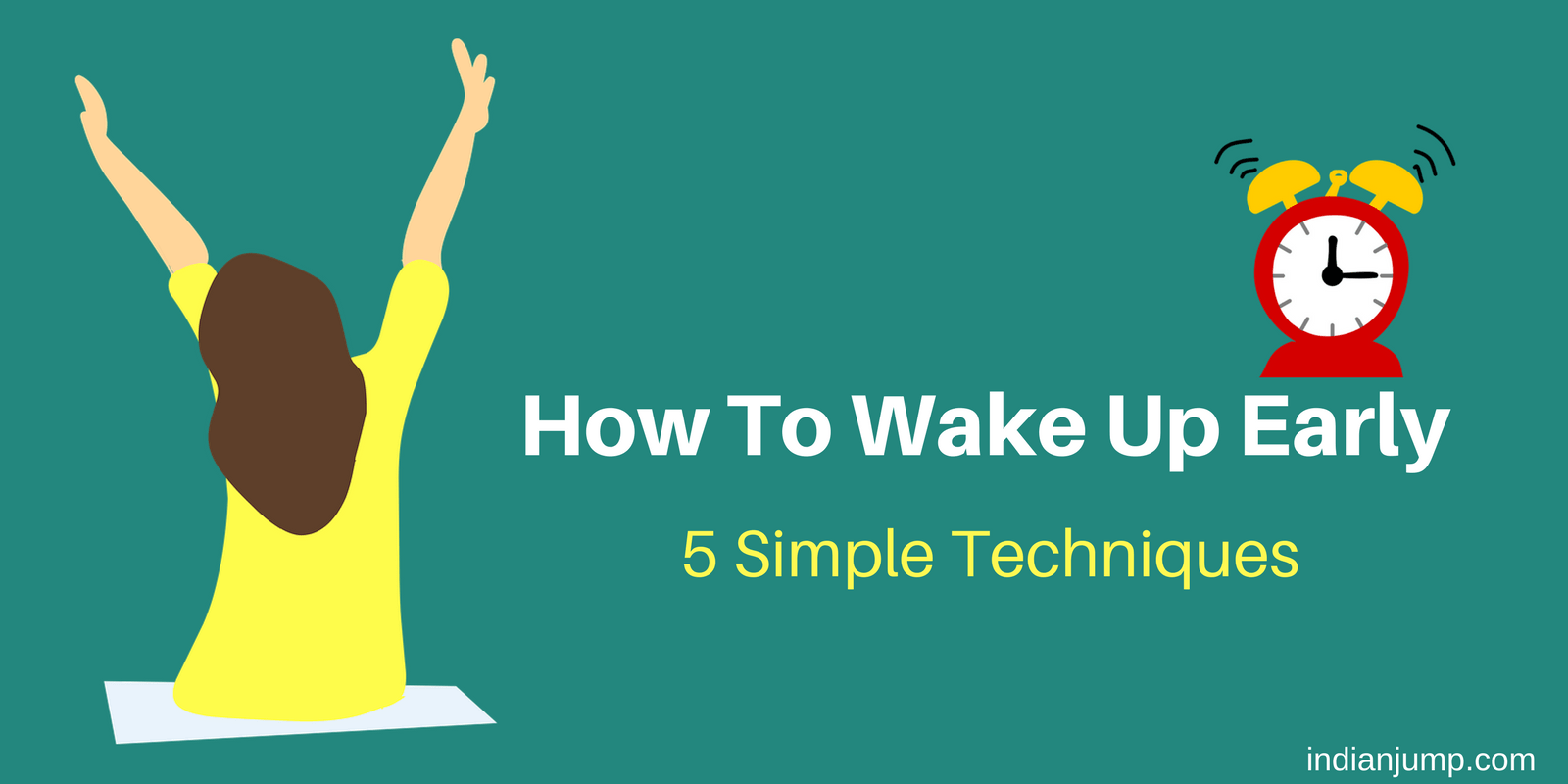 Wake Up early is a big problem among millions of people in the world. There  are millions of people trouble waking up early in the morning. - Get Up Early In The Morning PNG