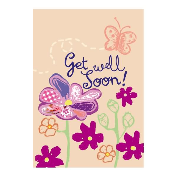 Get well card png transparent get well cardg images pluspng get well card png pluspng 600 get well card png m4hsunfo