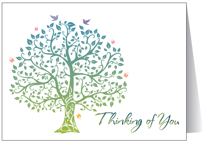 Thinking Of You Cards Printable get well soon greeting card 1569 custom  invitations and drawing and - Get Well Card PNG
