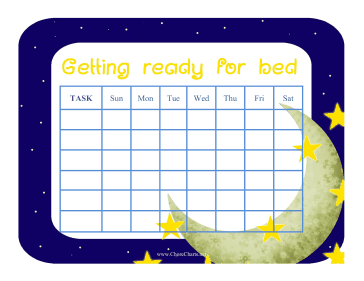 Getting Ready For Bed PNG-PlusPNG.com-364 - Getting Ready For Bed PNG
