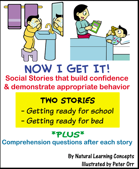 . PlusPng.com Getting Ready for Bed. Prev. Autism Social Stories - Getting Ready For Bed PNG