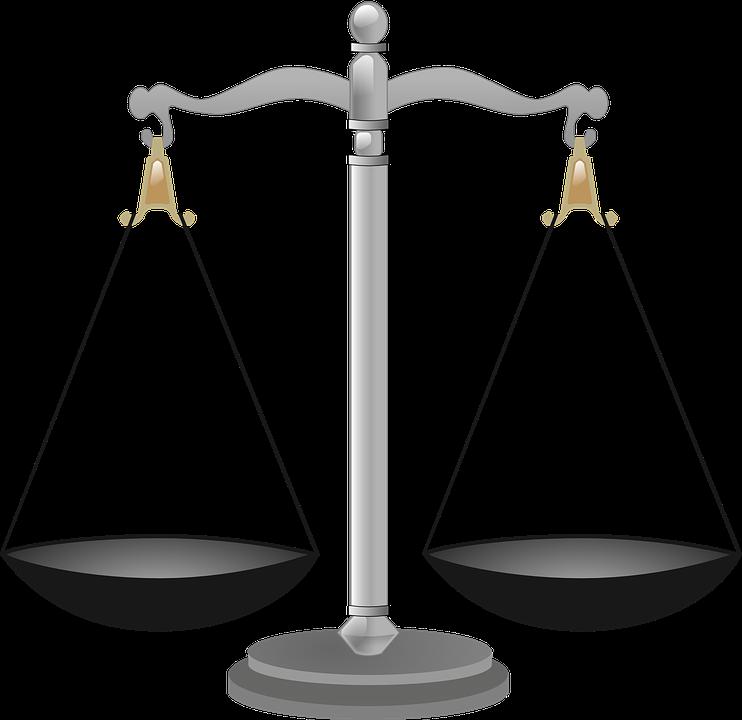 Gewichte Waage PNG Transparent Gewichte Waage.PNG Images. | PlusPNG