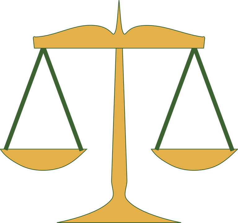 gewichte waage png transparent gewichte waage png images Scales of Justice No Background Scales of Justice Logo