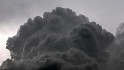 Gewitterwolken PNG - 67366