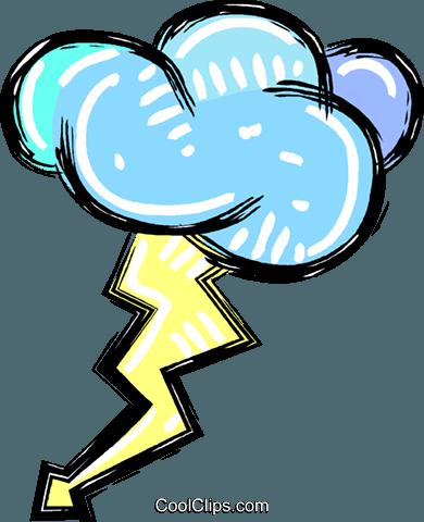 Gewitterwolken PNG - 67377