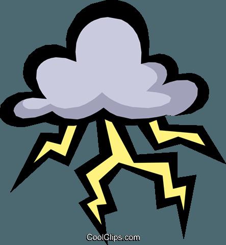 Gewitterwolken PNG - 67367