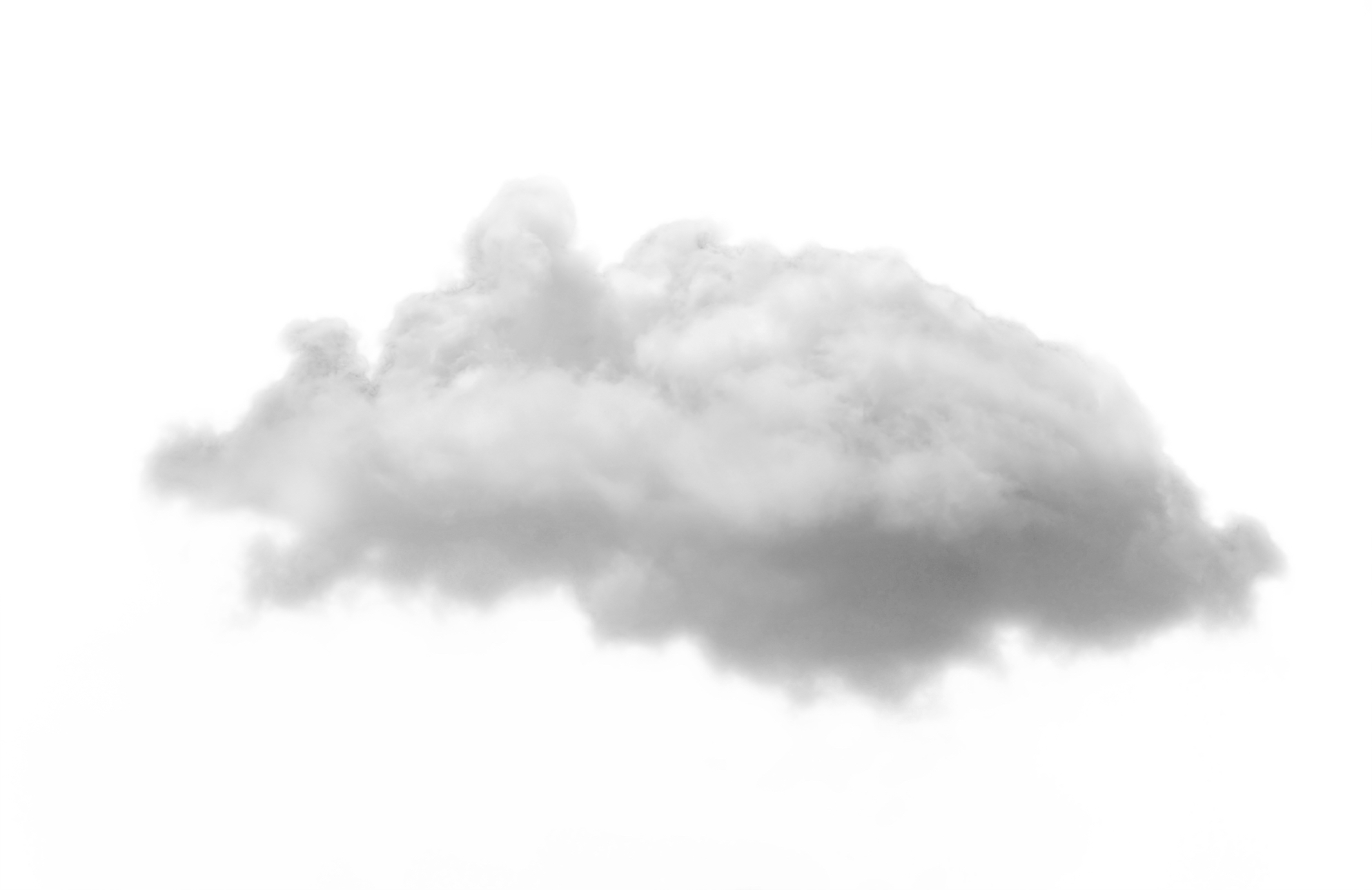 Gewitterwolken PNG - 67375