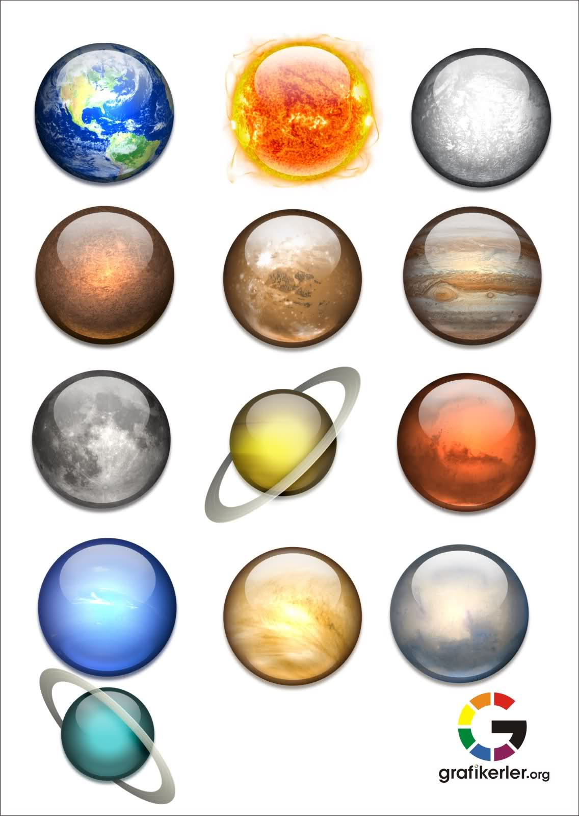 http://rapidshare pluspng.com/files/415439028/Ceres.png ·  http://rapidshare pluspng.com/files/415439115/Earth.png ·  http://rapidshare pluspng.com/files/415439646/Eris.png - Gezegenler PNG