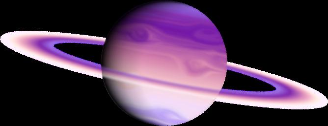 Gezegenler PNG - 66998