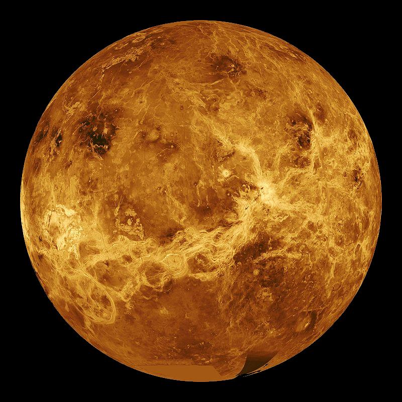 Plüton 2006 yılında gezegen listesinden çıkarılıp cüce gezegen sınıfına  konulmuştur.Bundan dolayı gezegenler sayfasında Plütonu0027a ayrıca  değinilmeyecektir. - Gezegenler PNG
