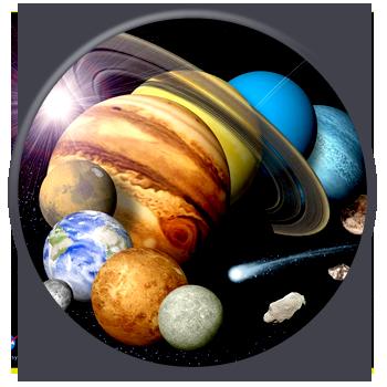 quiz-quiz_images-Planets - Gezegenler PNG
