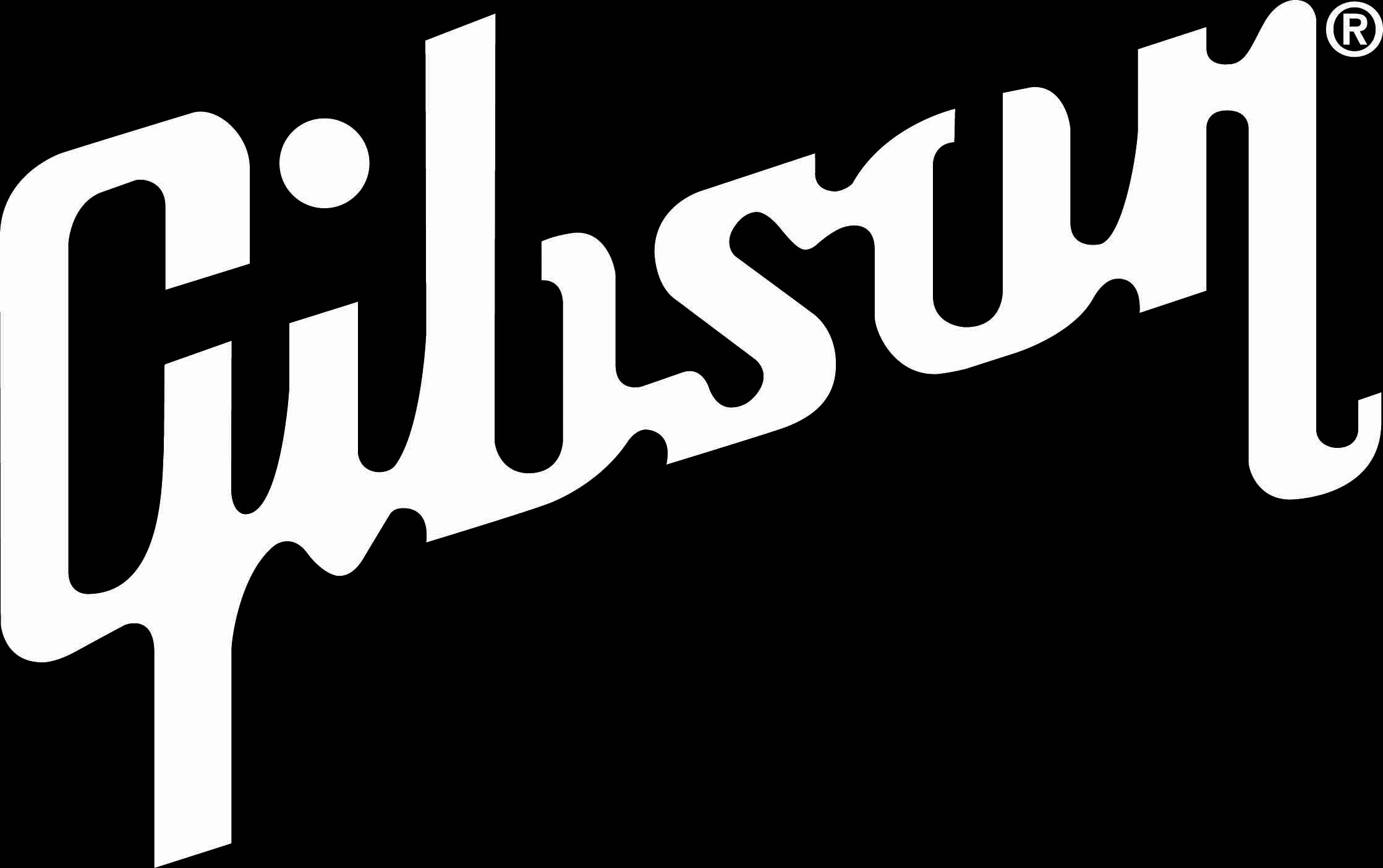 Gibson PNG - 97913